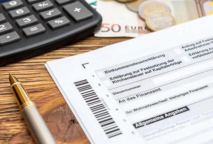 Traduction commerciale et financière à Caen